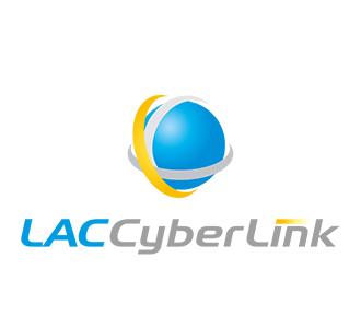 LACCyberLink